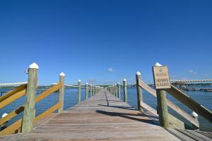 Bel Sole 901 Condo, Appartamenti  Gulf Shores - big - 28