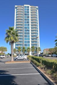 Bel Sole 901 Condo, Appartamenti  Gulf Shores - big - 30