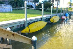 Bel Sole 901 Condo, Appartamenti  Gulf Shores - big - 31