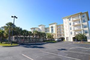 Bay John 103 Condo, Apartmány  Gulf Shores - big - 1