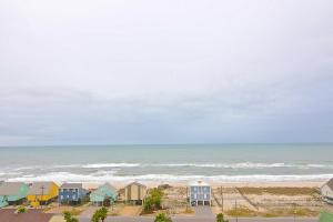 Bel Sole 901 Condo, Appartamenti  Gulf Shores - big - 33