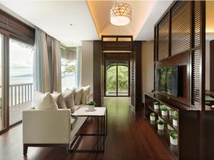 Mithi Resort & Spa, Resorts  Dauis - big - 4