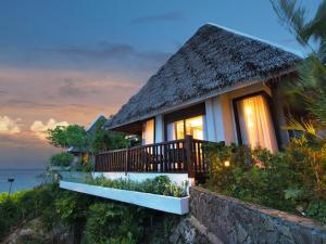 Mithi Resort & Spa, Resorts  Dauis - big - 2