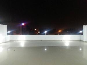 Hostal San Isidro, Penziony  Trujillo - big - 24