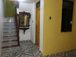 Hostal San Isidro, Penziony  Trujillo - big - 26