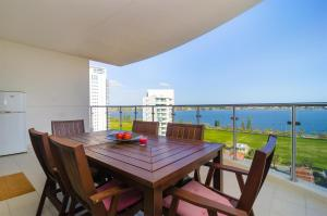 Swan Riverview Apartment, Apartmanok  Perth - big - 15
