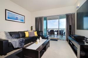Swan Riverview Apartment, Apartmanok  Perth - big - 13