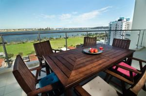 Swan Riverview Apartment, Apartmanok  Perth - big - 14