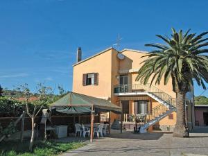 Appartamenti Antinea - AbcAlberghi.com