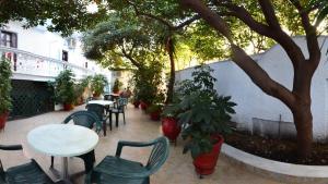 Aretousa Hotel, Отели  Скиатос - big - 27