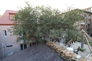 Tiflis Patio Guest House, Vendégházak  Tbiliszi - big - 29
