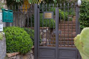 Bellavista Taormina Apartament&Pool, Apartmány  Taormina - big - 23