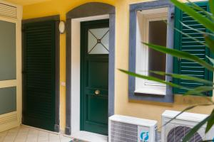 Bellavista Taormina Apartament&Pool, Ferienwohnungen  Taormina - big - 5