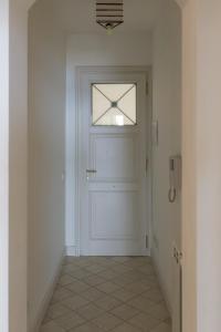 Bellavista Taormina Apartament&Pool, Ferienwohnungen  Taormina - big - 6