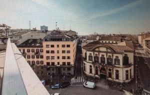 Sforza Palace - AbcAlberghi.com