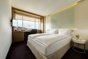 Hotel Lev (6 of 40)