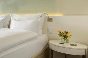 Hotel Lev (15 of 40)