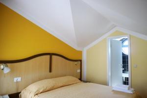 Hotel Bavaria - First Library Hotel, Hotels  Trogir - big - 36