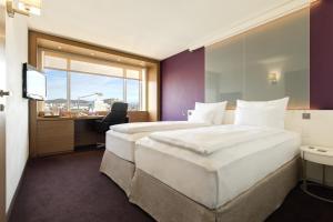 Hotel Lev (14 of 40)