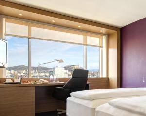 Hotel Lev (28 of 40)