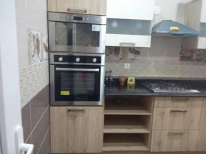 Peace of mind, Apartmány  El Harrach - big - 1