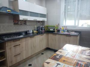 Peace of mind, Apartmány  El Harrach - big - 6
