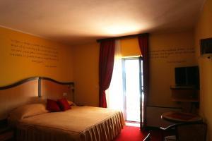Hotel Bavaria - First Library Hotel, Hotels  Trogir - big - 50