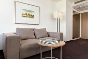 Hotel Lev (27 of 40)