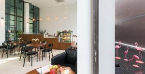 Saturdays Exclusive Apartment By Rents In Phuket, Ferienwohnungen  Rawai Beach - big - 108