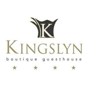 Kingslyn Boutique Guest House