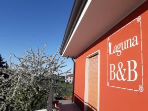 Laguna B&B