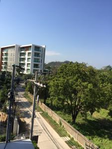 The Pine, Apartmány  Hua Hin - big - 31