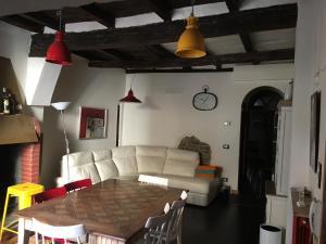 Ottimo Appartamento In Centro Bologna - AbcAlberghi.com
