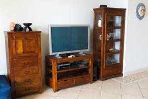Bellavista Taormina Apartament&Pool, Ferienwohnungen  Taormina - big - 9