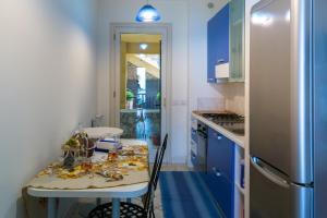 Bellavista Taormina Apartament&Pool, Ferienwohnungen  Taormina - big - 11