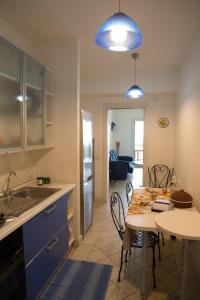 Bellavista Taormina Apartament&Pool, Ferienwohnungen  Taormina - big - 12