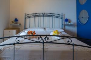 Bellavista Taormina Apartament&Pool, Ferienwohnungen  Taormina - big - 14