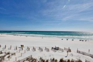 Eastern Shores on 30A by Panhandle Getaways, Nyaralók  Seagrove Beach - big - 13