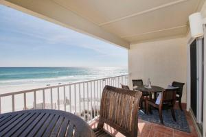 Eastern Shores on 30A by Panhandle Getaways, Nyaralók  Seagrove Beach - big - 12