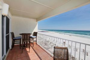 Eastern Shores on 30A by Panhandle Getaways, Nyaralók  Seagrove Beach - big - 11