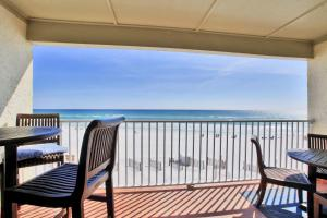 Eastern Shores on 30A by Panhandle Getaways, Nyaralók  Seagrove Beach - big - 10