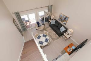 Eastern Shores on 30A by Panhandle Getaways, Nyaralók  Seagrove Beach - big - 9