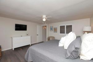 Eastern Shores on 30A by Panhandle Getaways, Nyaralók  Seagrove Beach - big - 7