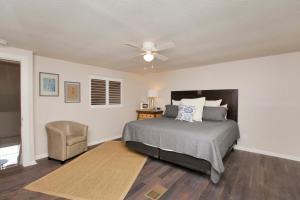 Eastern Shores on 30A by Panhandle Getaways, Nyaralók  Seagrove Beach - big - 6