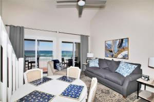 Eastern Shores on 30A by Panhandle Getaways, Nyaralók  Seagrove Beach - big - 4