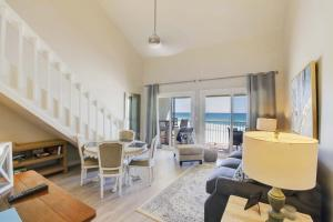Eastern Shores on 30A by Panhandle Getaways, Nyaralók  Seagrove Beach - big - 23