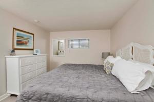 Eastern Shores on 30A by Panhandle Getaways, Nyaralók  Seagrove Beach - big - 20