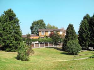 Casa Plan di Bregano 100S - AbcAlberghi.com