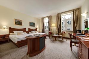 Grand Hotel Union (32 of 41)