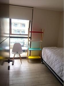 Accommodation in Bío Bío Region